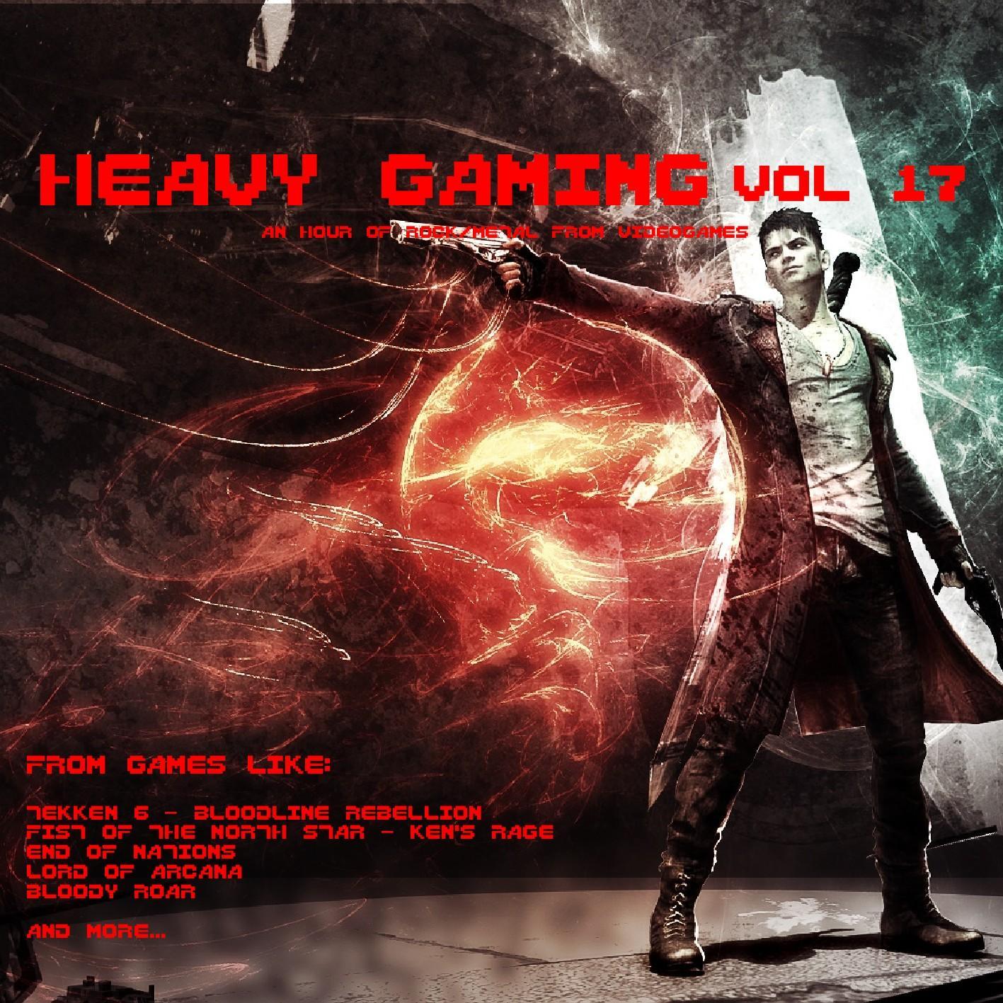 Tekken bloodline rebellion movie download: pawan kalyan new movie.