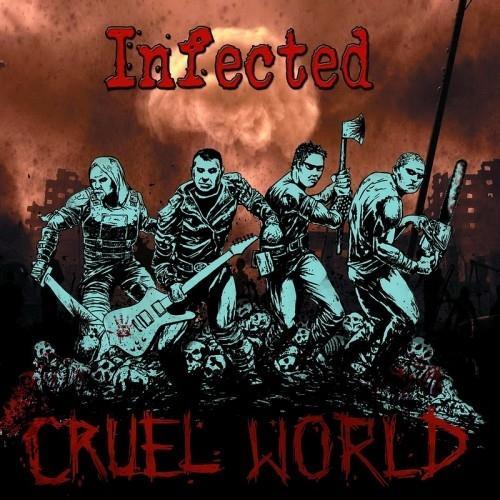 Cruel world