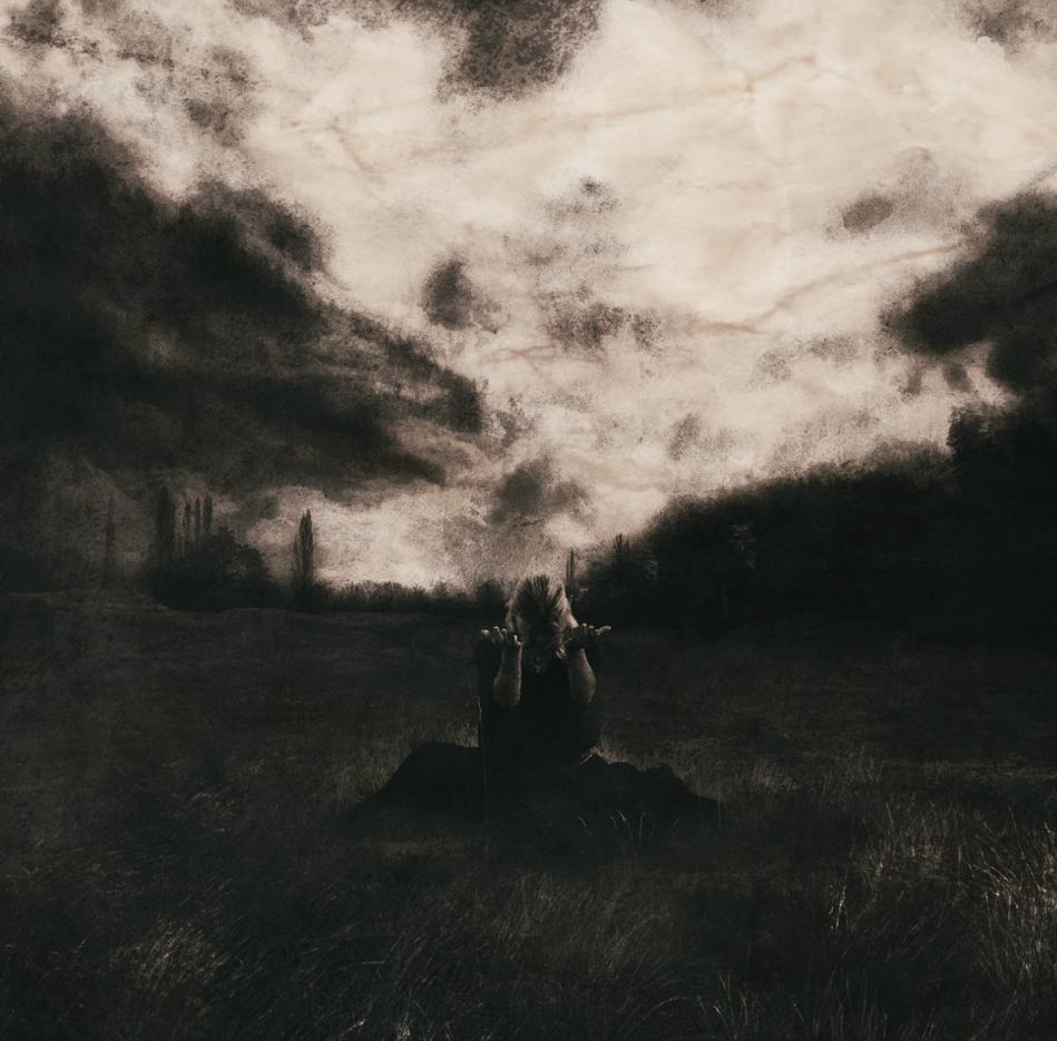 Ancestors Blood - Forgotten Times