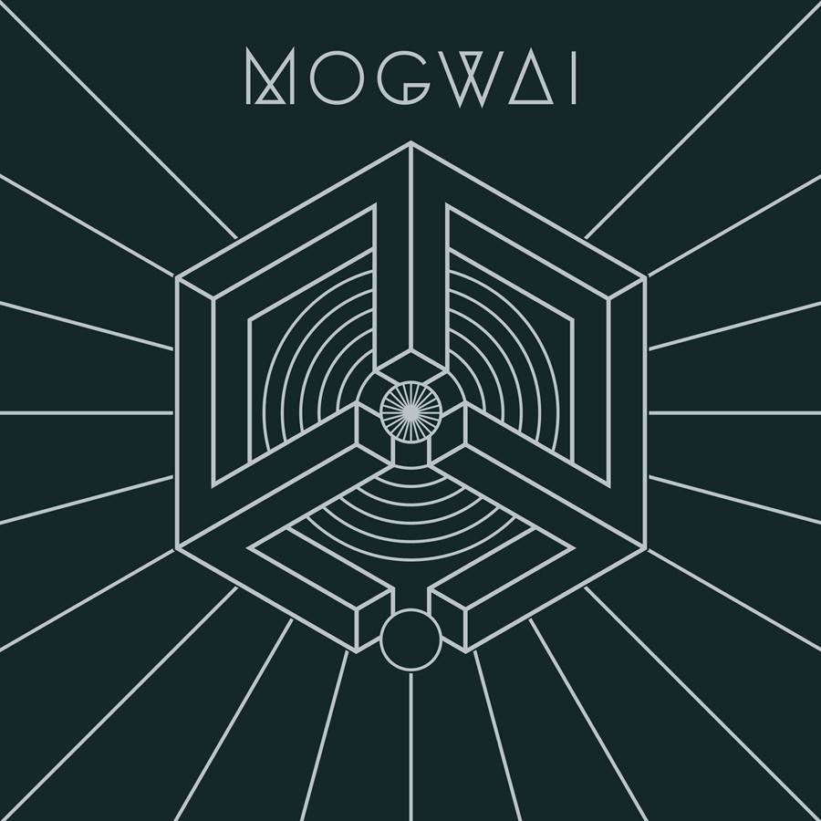 Mogwai Дискография Скачать Торрент - фото 3