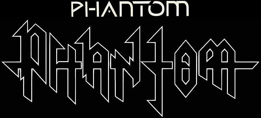 phantom torrents
