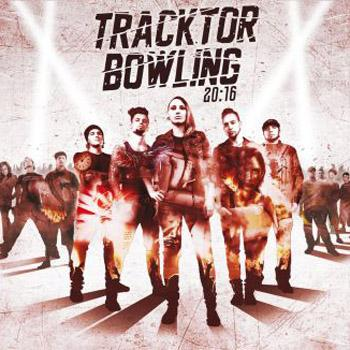 Торрент tracktor bowling.