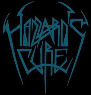 Hazzard's Cure - Discography (2011 - 2016) ( Black Metal