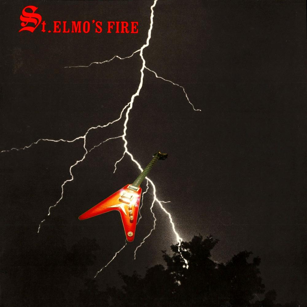st elmos fire torrent