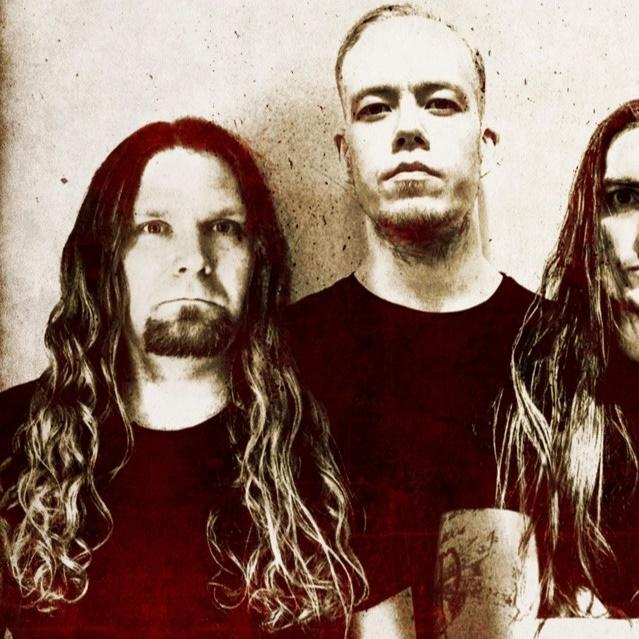onslaught mp3 download