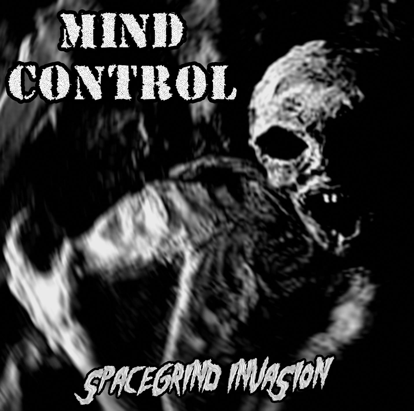 """mind control or freedom There is a whole brand of mind control that is little more than torture in other words, by inflicting duress, coercion, making threats, causing pain and disorientation, an """"expert"""" can make a victim do and say many things that's no secret there are obviously drugs and hypnotic techniques."""