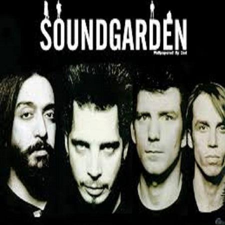 Soundgarden Superunknown Torrent Free Download