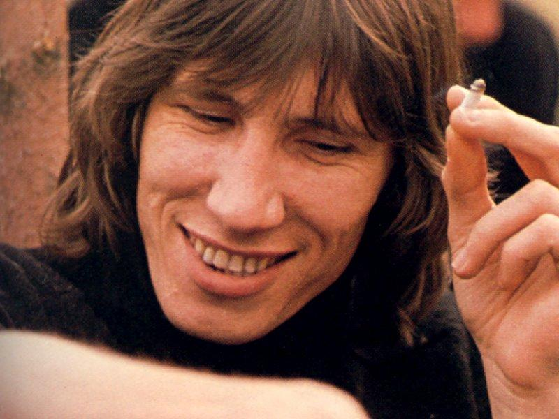 Roger waters amused to death torrent download