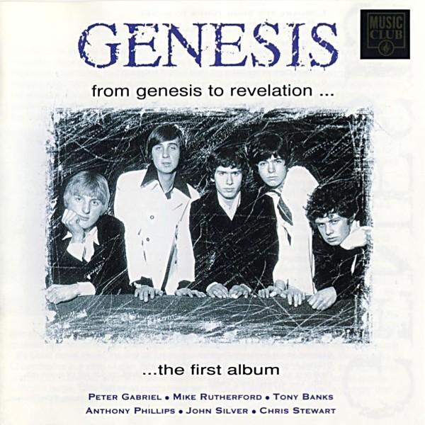 Protostar genesis original mix скачать.