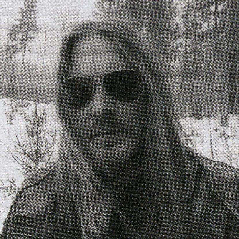 At vance discography (1999-2012) скачать торрент бесплатно.