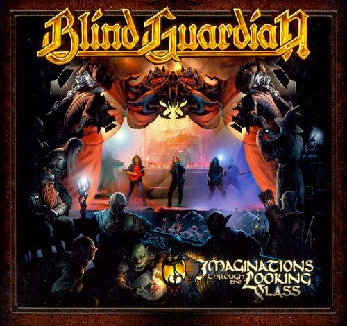 DOWNLOAD GUARDIAN DISCOGRAFIA GRATUITO COMPLETA BLIND