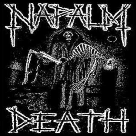 death дискография скачать торрент