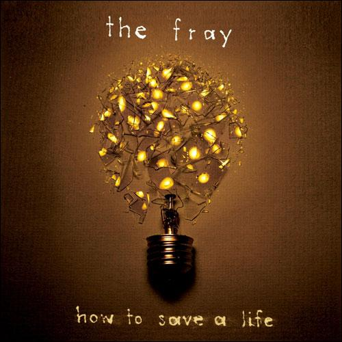 How to save a life by the fray on apple music.