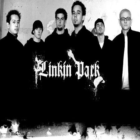 linkin park minutes to midnight album torrent download