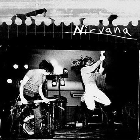 torrent nirvana discography