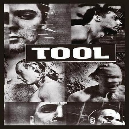 Tool - The Bootleg Project (1992-2019) (Lossless) ( Post-Metal