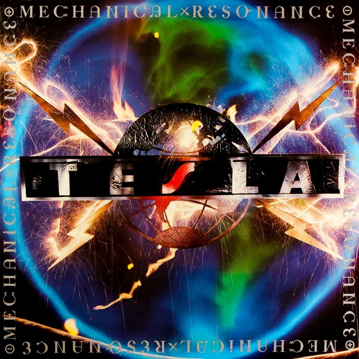 Tesla - Times Makin Changes - The Best Of Tesla[1995][320kbps]MP3-Music-Torrentz ((HOT)) 2815260