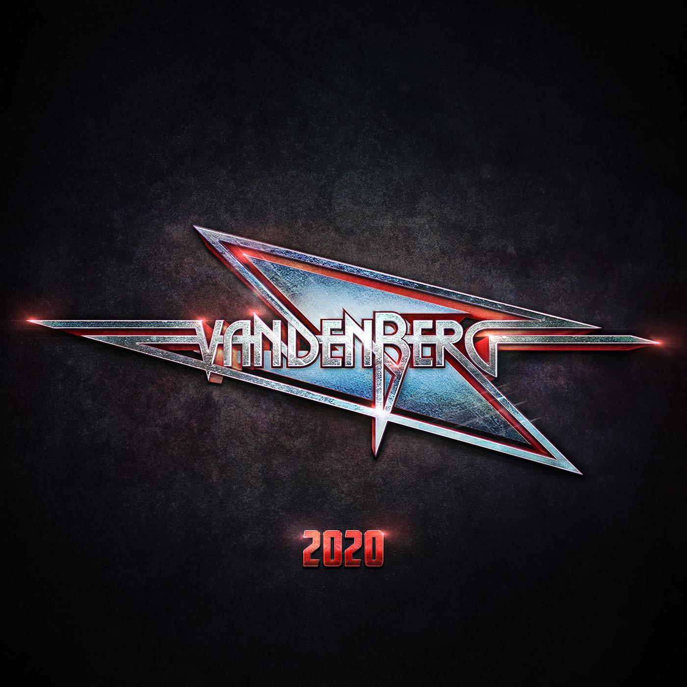Vandenberg - 2020 (Lossless) (2020, Hard Rock) - Скачать бесплатно ...