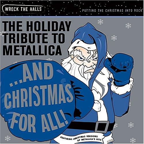 Metallica Скачать Альбомы Торрент
