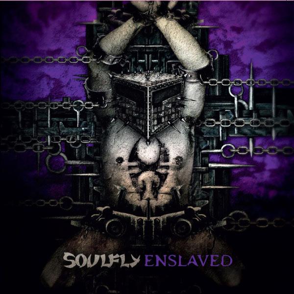 Enslaved mp3 дискография скачать торрент