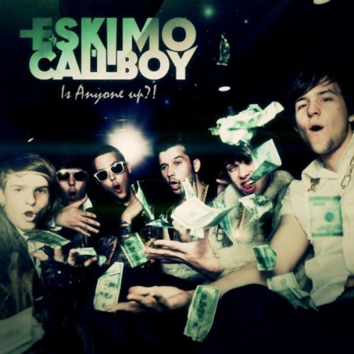 Télécharger eskimo callboy discography (lossless, 2010 2015.