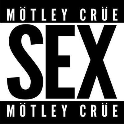 Motley crue торрент скачать