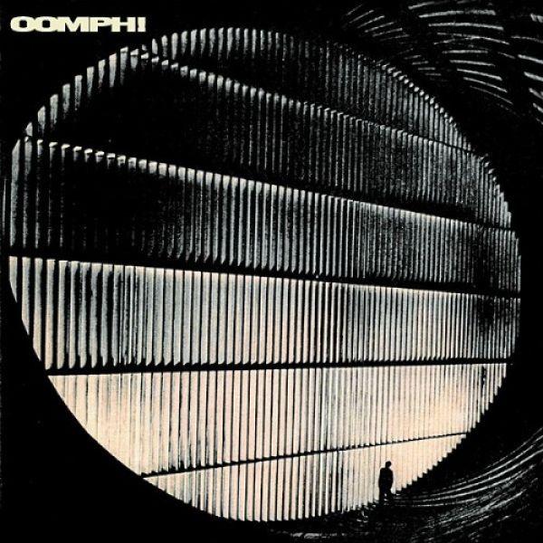 Oomph mp3 дискография скачать торрент