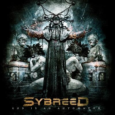 Breach the void (ex-etna) discography ( modern metal) скачать.