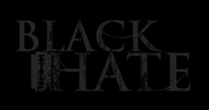 скачать Hate дискография скачать торрент - фото 11