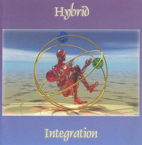 Скачать Hybrid Дискография Торрент - фото 10