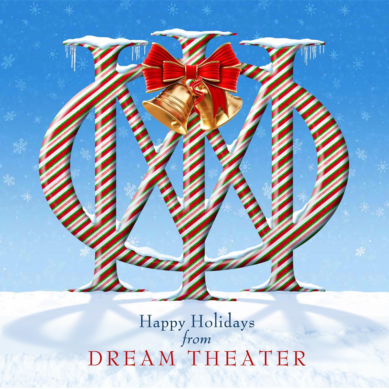 Dream Theater Дискография Торрент
